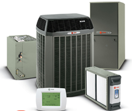 Trane_Products