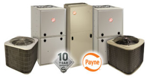 payne_products2